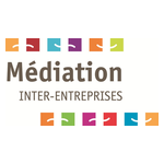 Médiation Interentreprises