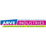 Pôle Arve Industries